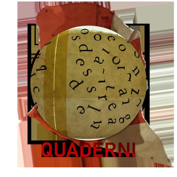 31082020_quaderni_botao