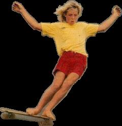 31082020_skater